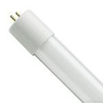 Un LED T8 retrofit
