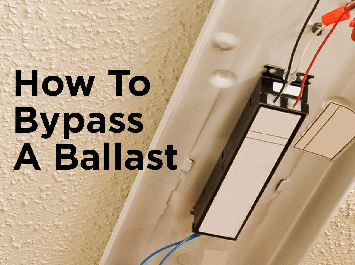 bypass-ballast.jpg