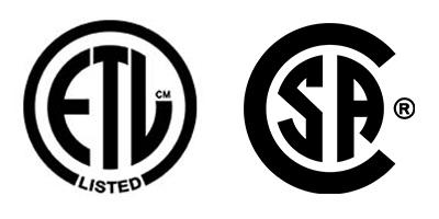 etl&csa_logo-together.jpg