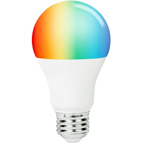 euri-rgb-cambio-de-color-bombilla-led-a19.jpg