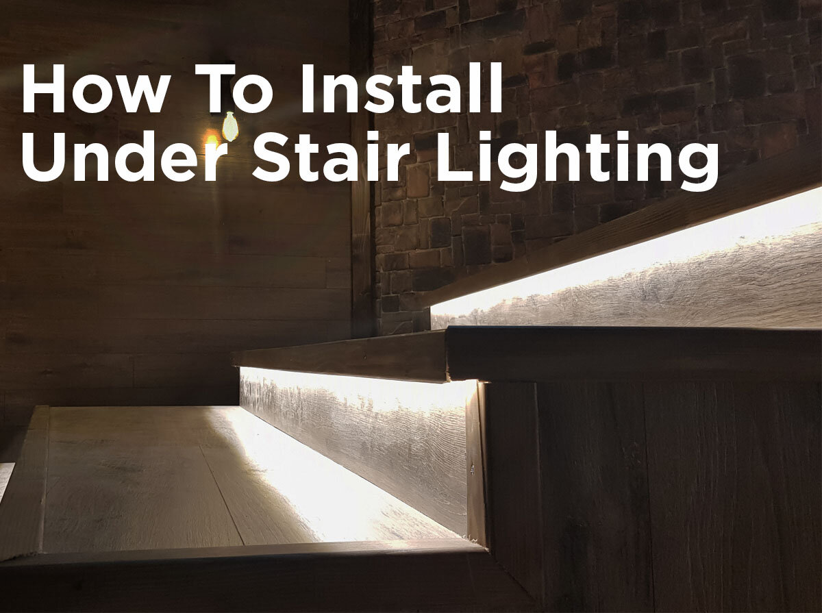 instalar-bajo-escalera-iluminación.jpg