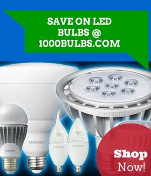ahorrar-en-luz-bombillas.jpg
